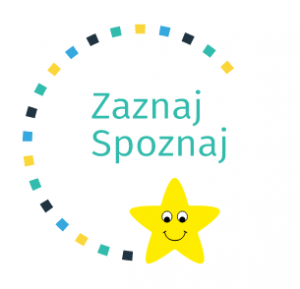 logo ZaznajSpoznaj