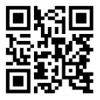 QR koda Naslov spletne strani