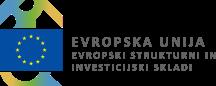 Evropski strukturni in investicijski skladi