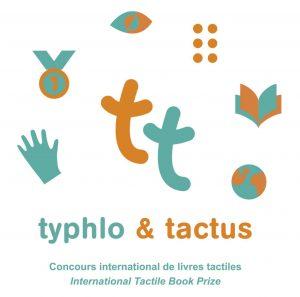 Logo T&T 2021