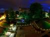 vrt-ponoci3