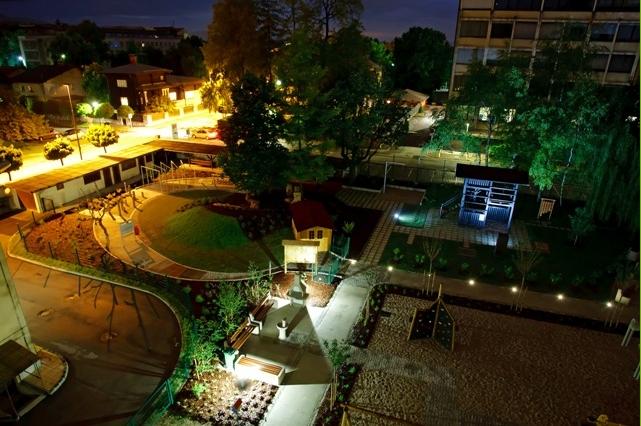 vrt-ponoci2