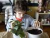 vrtnarjenje-v-razredu-1