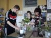 vrtnarjenje-v-razredu-5